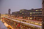Laéroport à Noël (6888806605) (2).jpg