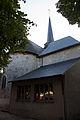 La-Ferté-Saint-Aubin Eglise-Saint-Michel IMG 0139.jpg