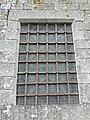 La Baussaine (35) Église 16.JPG
