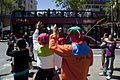 La Cancillería festeja el Inti Raymi (9101142691).jpg