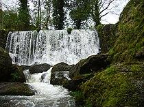 La Cascada.jpg