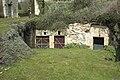La Celle-Guenand Cave 397.jpg