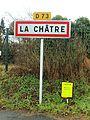 La Châtre-FR-36-panneau d'agglomération-1.jpg