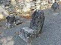 La Chapelle-Pommier cimetière tombe.jpg