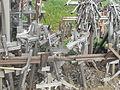 La Colline des croix, en Lituanie 34.jpg