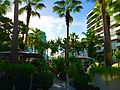 La Concha Renaissance San Juan Resort 01.jpg