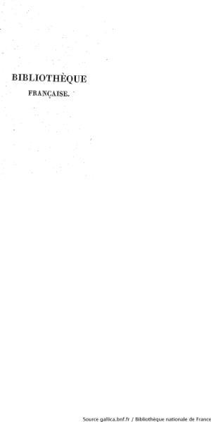 File:La Harpe - Abrégé de l'histoire générale des voyages, tome 16.djvu