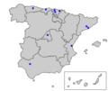 La Liga 1933-34.png