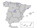 La Liga 1949-50.png