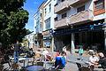La Palma - Los Llanos - Calle Real 16 ies.jpg