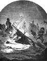 La Pologne Martyre.PNG