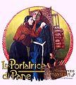 La Portatrice di Pane (Locandina film 1911).jpg