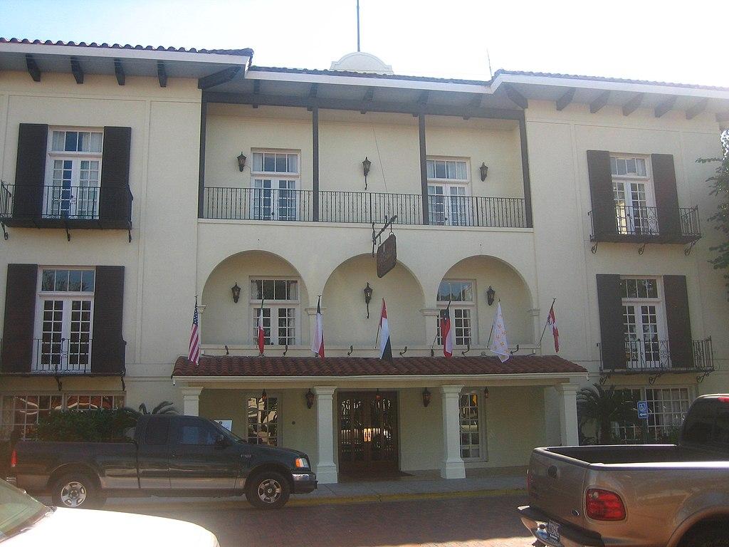 La Posada Hotel Santa Fe