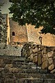 La Rocca , le sue sfumature...4.jpg
