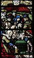 La Roche-Maurice (29) Église Saint-Yves Maîtresse-vitre 023.JPG