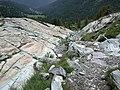 La Roya Casterino Fontanalba Vallee Merveilles Voie Sacree Gravures - panoramio (1).jpg