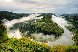 Saarland - Wikipedia