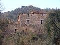 La Torre de Bescanó 4.jpg