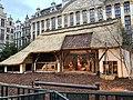 La crèche de noël sur la Grand-Place de Bruxelles en décembre 2019 (1).jpg