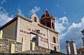 La iglesia del Santo Cristo del Ojo de Agua.jpg