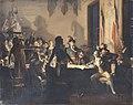 La nuit du 9 au 10 thermidor an II (1794).jpg
