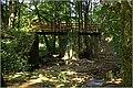 La passerelle du sentier de découverte de la Doller (11-07-2013) - panoramio.jpg