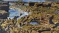 La playa del Confital en Las Palmas de Gran Canaria (16053908217).jpg