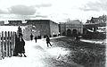 La porte Saint-Jean dans les annees 1870.jpg