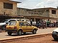 La prison centrale de Yaoundé, au Cameroun, le 22 mars 2018.jpg