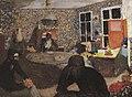 La soirée familiale 2002 NYR 01075 0010.jpg