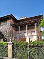 La villa Gemma (Lido de Venise) (8157324911).jpg