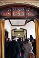 La visitation à la Maison Majorelle.jpg