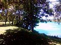 Lac des Vernets de Galaure.jpg