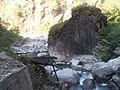 Lachen River 11.jpg