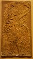Lachish Relief, British Museum 18.jpg