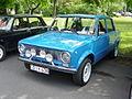 Lada 1200 at the Szocialista Jáműipar Gyöngyszemei 2008.jpg