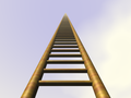 Ladder to heaven.png