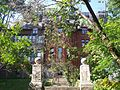 Lady Meredith House, Montreal 08.jpg