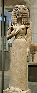 Lady of Auxerre Louvre Ma3098 n1.jpg