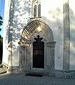 Laerbro-kyrka-Gotland-portal1.jpg