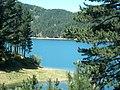 Lago Ampollino - panoramio.jpg