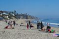 Laguna Beach-1.jpg