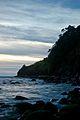 Laguna de Bay cliff.jpg