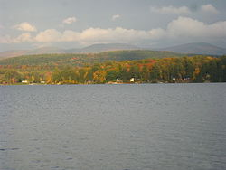 Lake Bomoseen.JPG