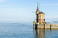 Lake Costance (9727374829).jpg