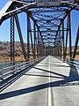 Lake Hume Bethanga Bridge 6498.jpg