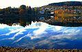 Lake Lister (5896618615).jpg