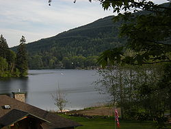Lake McMurray, WA 02.jpg