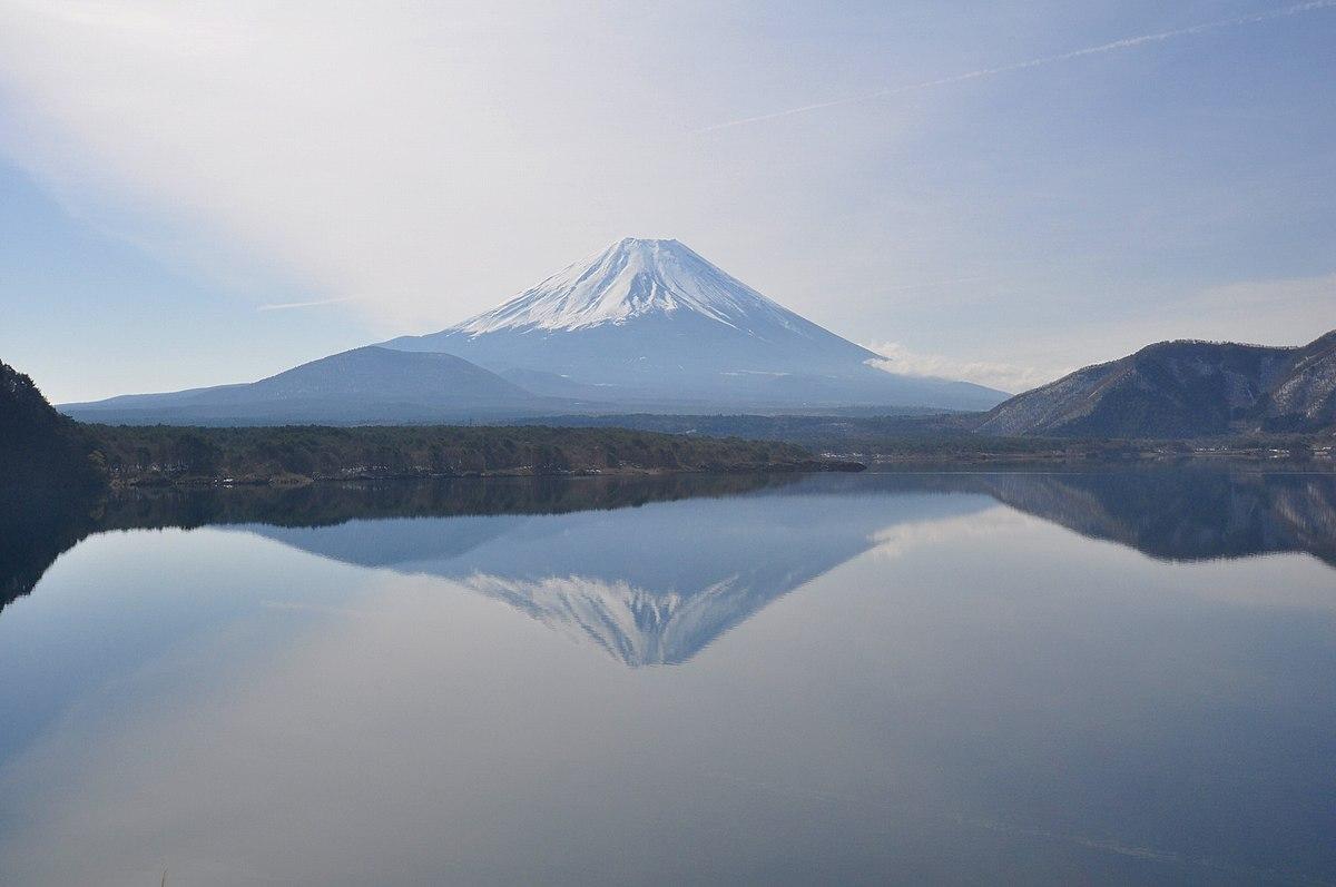 Lake Motosu04.jpg