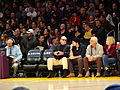 Lakers vs Nuggets 2013-01-06 (27).JPG